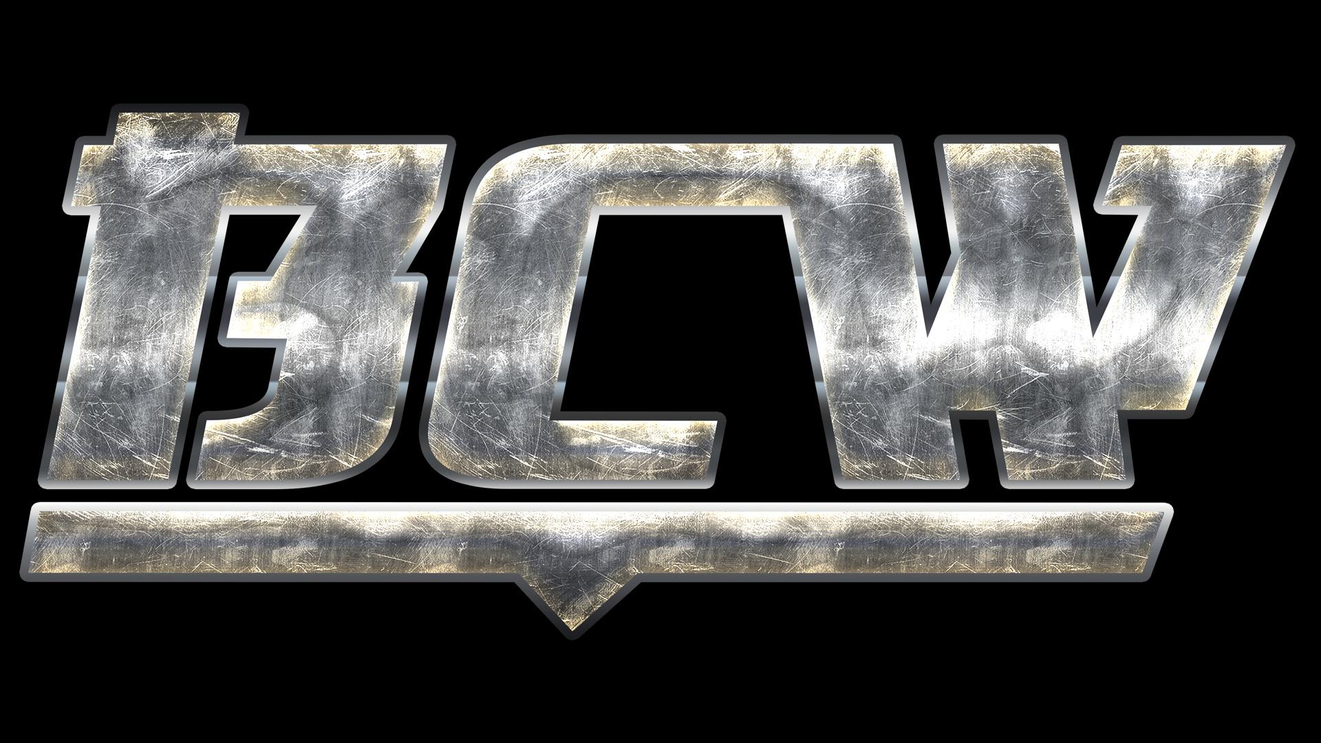 BCW-logo-(1980×1080)